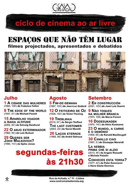cinema-ao-ar-livre-lisboa-programa-2019