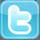CMD no Twitter